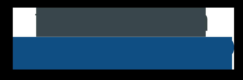 halcyon hook up