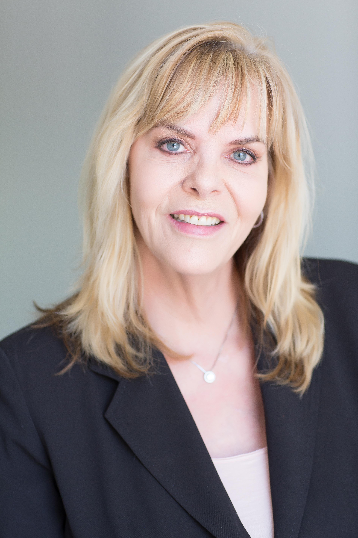 Nancy Koehler